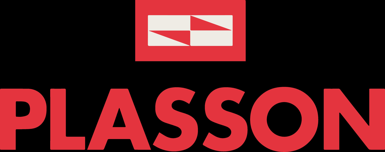 PLASSON