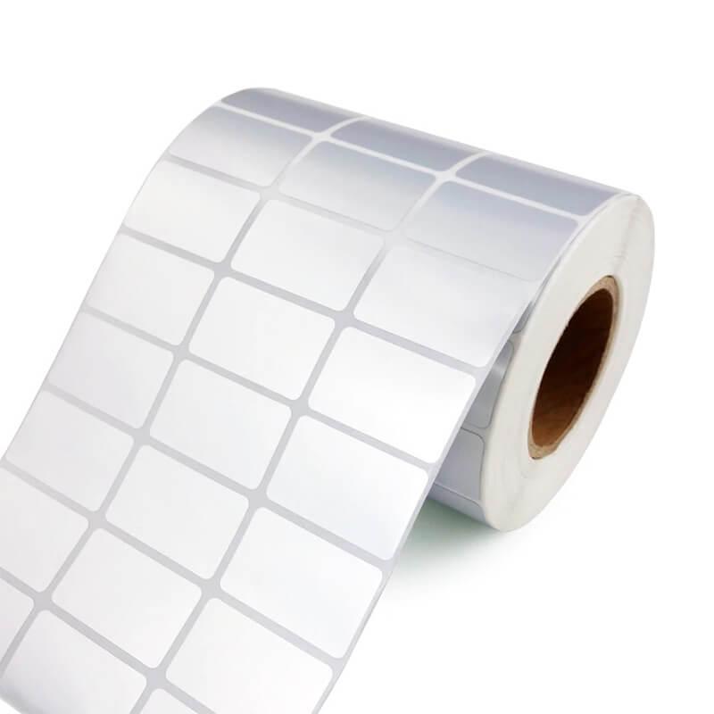 הדפסת מדבקות